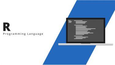 ぶっちゃけ機械学習に向いているのはR言語?それともPython?