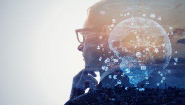 機械学習エンジニアに需要はある?現状から将来性まで一挙公開