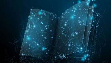 ランサーズエージェンシー株式会社【データサイエンティスト】オンライン学習コンテンツ