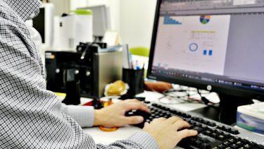 アクセルユニバース株式会社 インターンシップでの『データサイエンティスト』