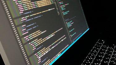 アイシン精機株式会社 データサイエンティスト(ディープラーニング・機械学習など)