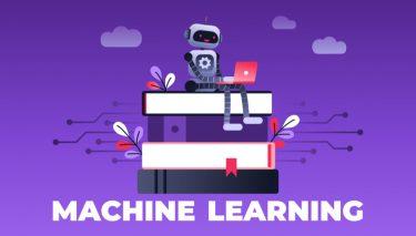 機械学習を学べるオンライン講座・学習サイト8選【初心者から上級者まで】