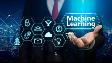 機械学習エンジニアとは?将来性やスキル習得方法を網羅的に解説