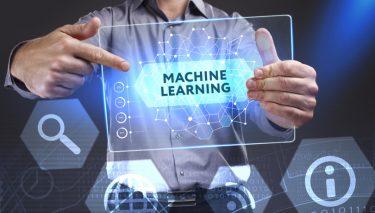 機械学習エンジニアに転職するには?必要なスキルや需要を徹底解説