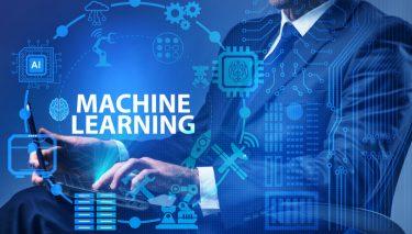 機械学習エンジニアの副業案件とは?必要なスキルや獲得方法まとめ