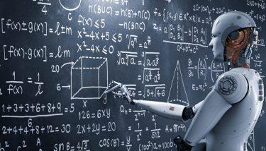 機械学習には数学の知識が必要?学ぶメリットと必要な基礎知識